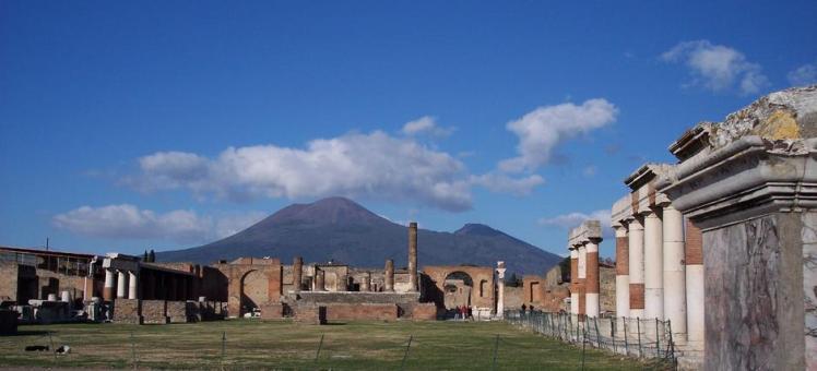 Pompei1.jpg