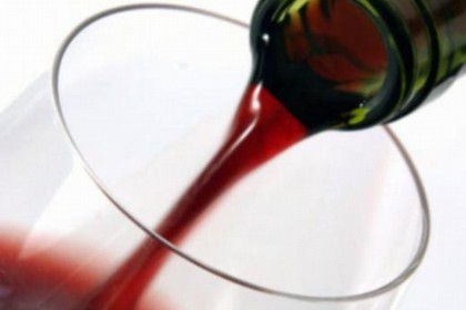 vino_ros.jpg