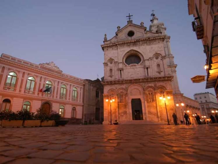 Cattedrale-di-Foggia.jpg